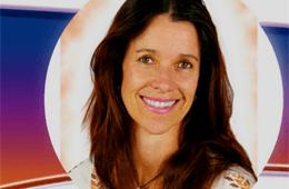 Debbie Howes - Clinical Psychologist