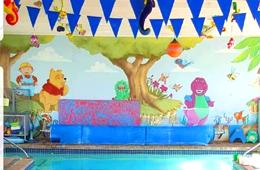 Swimlab Swim Schools