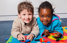 City Kids Preschool