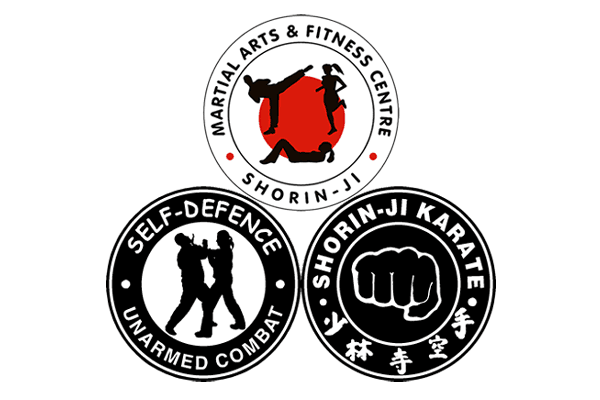 Shorin-Ji Karate