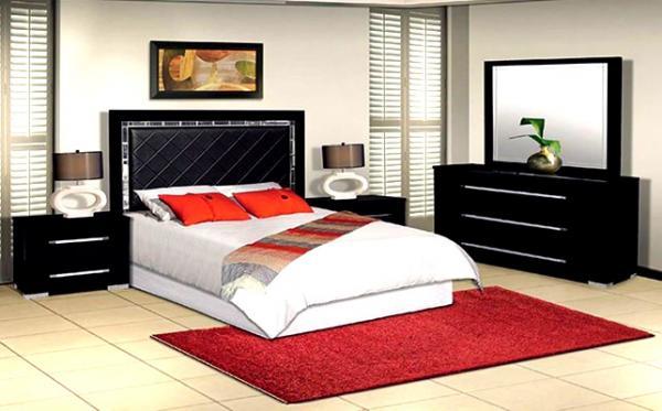 Martins Furniture Bedroom Sets