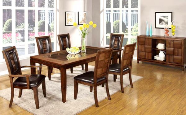 Martins Furniture Dining Sets