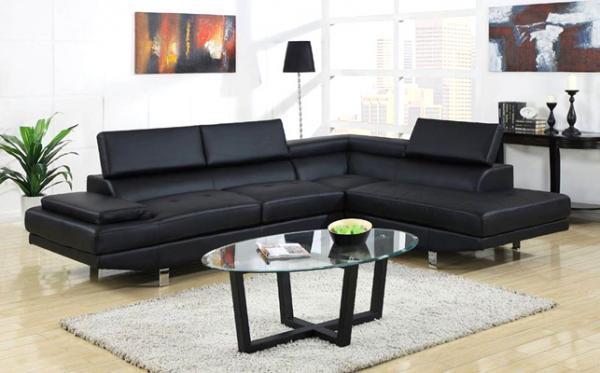 Martins Furniture Lounge Suites