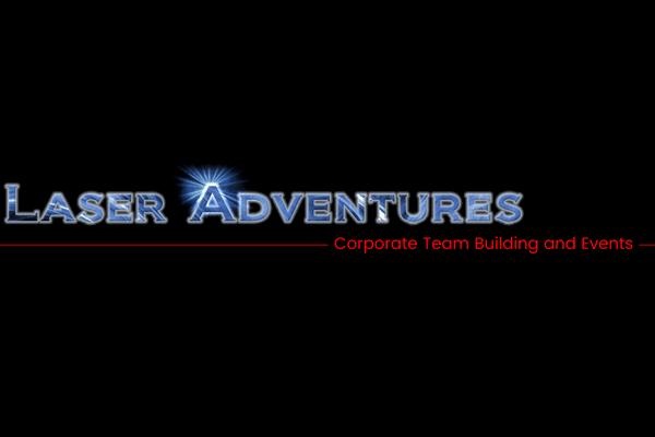 Laser Adventures - Team Building & Events
