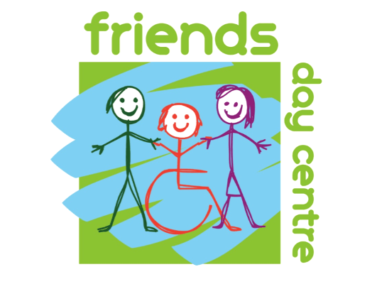 Friends Day Centre