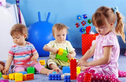 Jackalberry Montessori
