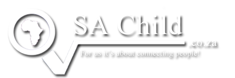 SA Child Online Directory