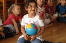 Milnerton Montessori