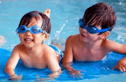 Slipstream Swimming School