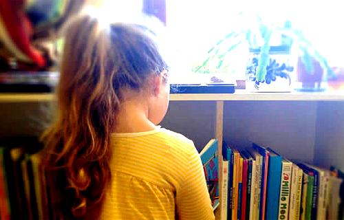 Riversyde Montessori Preschool