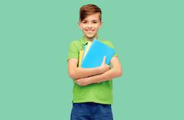 Clonard - Distance Education
