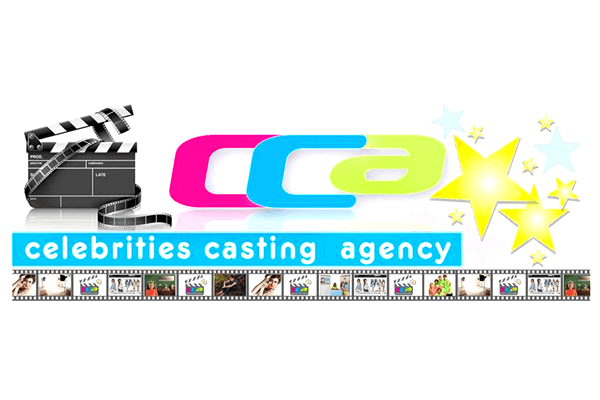 Celebrities Casting and Modelling Agency
