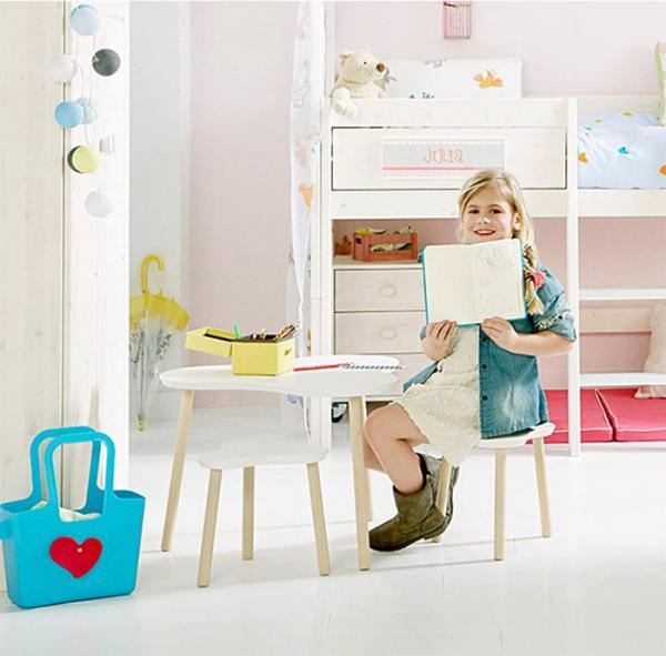 NEST furniture & storage solutions