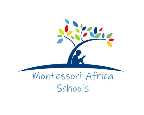 Montessori Africa