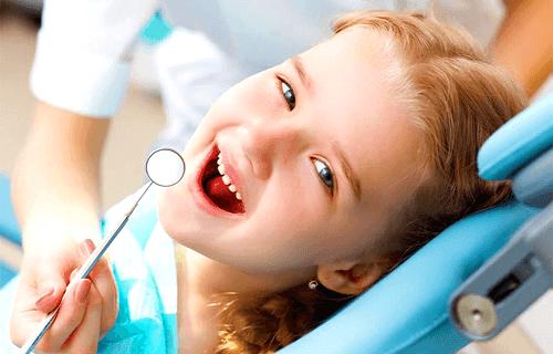 Dr Natascha Andrews Dentistry