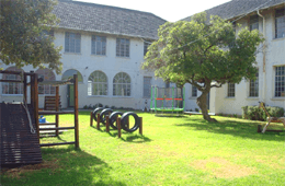 Pinelands Montessori Preschool