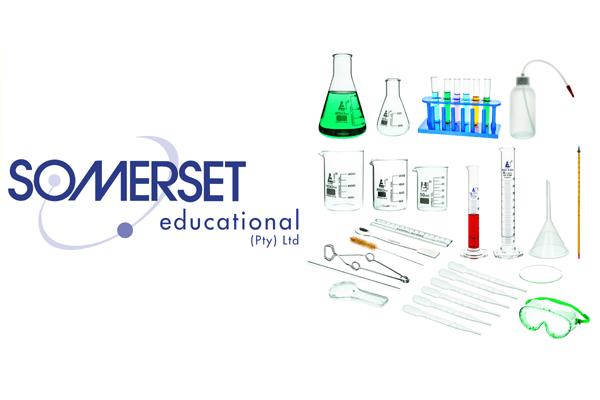 Somerset Educational