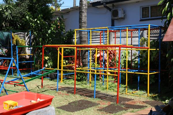 Broadacres Pre Primary School