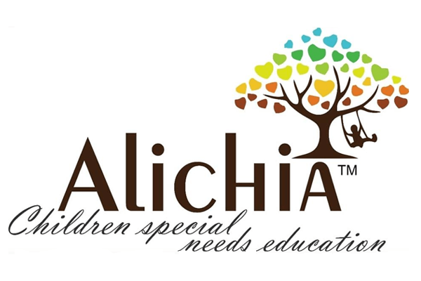 Alichia Children Special Needs Education