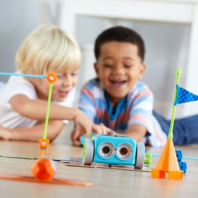 FitBrain - Educational Products, Toys & Games