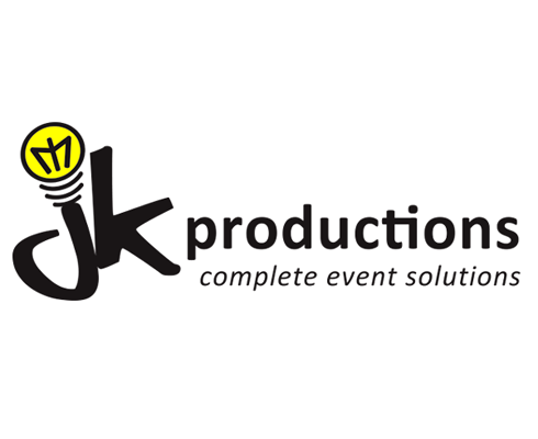 JK Productions - Events, Parties & Entertainment Solutions