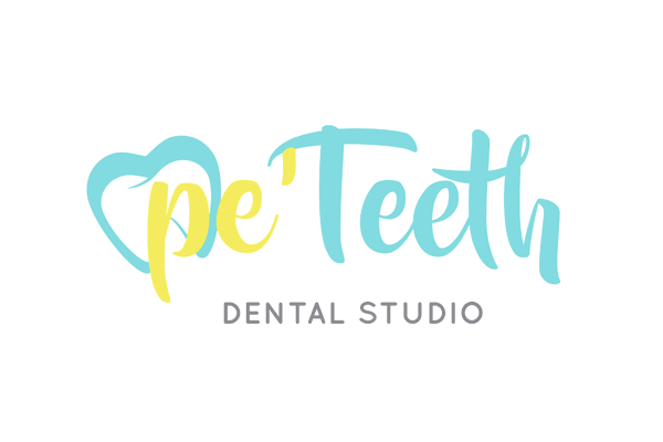 Pe'teeth Dental Studio