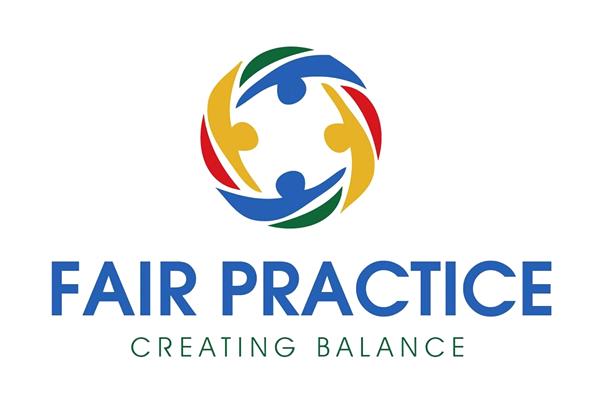 Fair Practice Family / Divorce Mediation Services