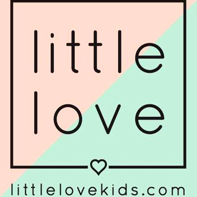 Little Love Kids