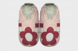 Pitta Patta Shoes