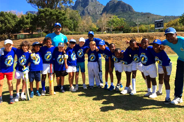 Cricket School of Excellence - Early Bird Holiday Clinic Special